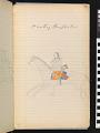 View Book of ledger drawings digital asset number 158