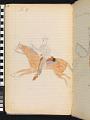 View Book of ledger drawings digital asset number 159