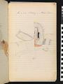 View Book of ledger drawings digital asset number 160