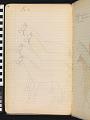 View Book of ledger drawings digital asset number 161