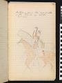 View Book of ledger drawings digital asset number 162