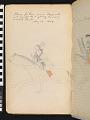 View Book of ledger drawings digital asset number 165