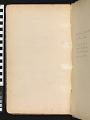 View Book of ledger drawings digital asset number 169