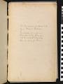 View Book of ledger drawings digital asset number 170