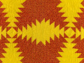 View Red and Yellow Design digital asset number 2