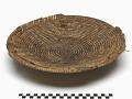 View Basket tray digital asset number 0