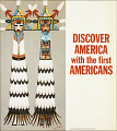 View Discover America with the First Americans digital asset number 0