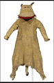 View Child's parka digital asset number 2