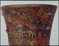 View Ceremonial drinking cup digital asset number 11