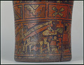 View Ceremonial drinking cup digital asset number 10