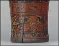 View Ceremonial drinking cup digital asset number 8