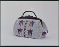 View Pocketbook or Doctor's bag digital asset number 3