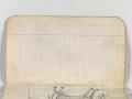 View Book of ledger drawings digital asset number 31