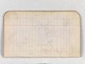 View Book of ledger drawings digital asset number 11