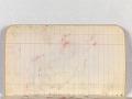 View Book of ledger drawings digital asset number 3