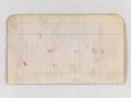 View Book of ledger drawings digital asset number 80