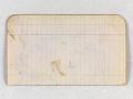 View Book of ledger drawings digital asset number 78