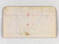 View Book of ledger drawings digital asset number 76