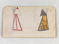 View Book of ledger drawings digital asset number 69