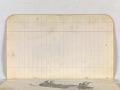 View Book of ledger drawings digital asset number 60