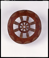 View Spindle whorl digital asset number 1
