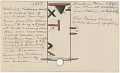 View Calendar stick documenting events from 1833 to 1921 digital asset number 68