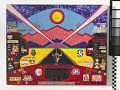 View Indian Country 2005 (Powwow Highways/Crossroad Image 1993) digital asset number 0
