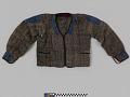 View Child's coat/jacket digital asset number 0