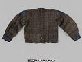 View Child's coat/jacket digital asset number 1