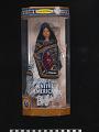 View Native American Barbie digital asset number 0