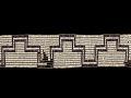 View Wampum belt digital asset number 2