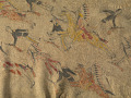 View Painting depicting the 1876 Battle of Little Bighorn digital asset number 1