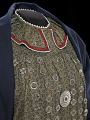 View Woman's tunic digital asset number 1