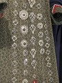 View Woman's tunic digital asset number 2