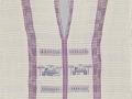 View Woman's huipil/shirt digital asset number 3