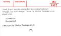 View Stamp/Stamping tool digital asset number 2