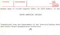 View Basket part/fragment digital asset number 1