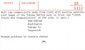 View Yakama Nation Treaty Days hat digital asset number 1