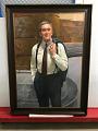 View Portrait of W. Richard West. Jr. digital asset number 1
