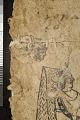 View Codex Tetlapalco/Codex Saville digital asset number 6