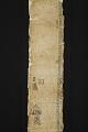 View Codex Tetlapalco/Codex Saville digital asset number 2