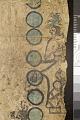 View Codex Tetlapalco/Codex Saville digital asset number 7