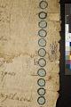 View Codex Tetlapalco/Codex Saville digital asset number 9