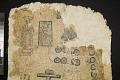 View Codex Tetlapalco/Codex Saville digital asset number 5