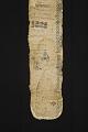 View Codex Tetlapalco/Codex Saville digital asset number 4