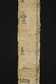 View Codex Tetlapalco/Codex Saville digital asset number 3