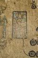 View Codex Tetlapalco/Codex Saville digital asset number 10