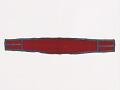 View Breechcloth and sash/belt digital asset number 0