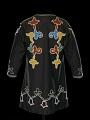 View Man's coat/jacket digital asset number 2