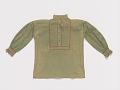 View Man's shirt digital asset number 0